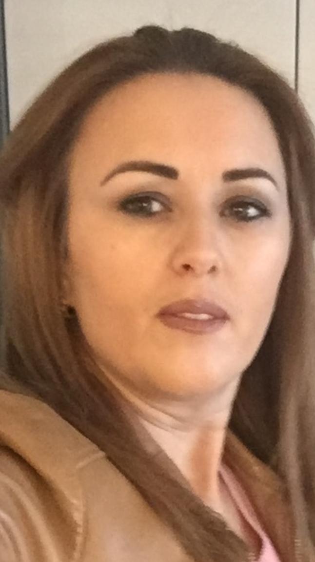 Emirjetta